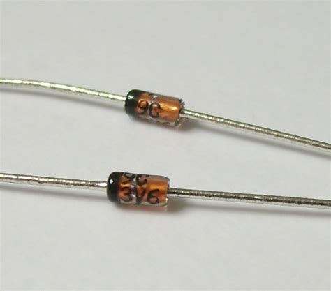 zener diode material 28 images zener diode basic operation and 28 images instrumentation and