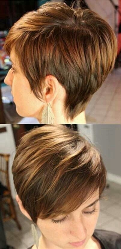 hairstyles for short hair everyday cute everyday hairstyles for short hair