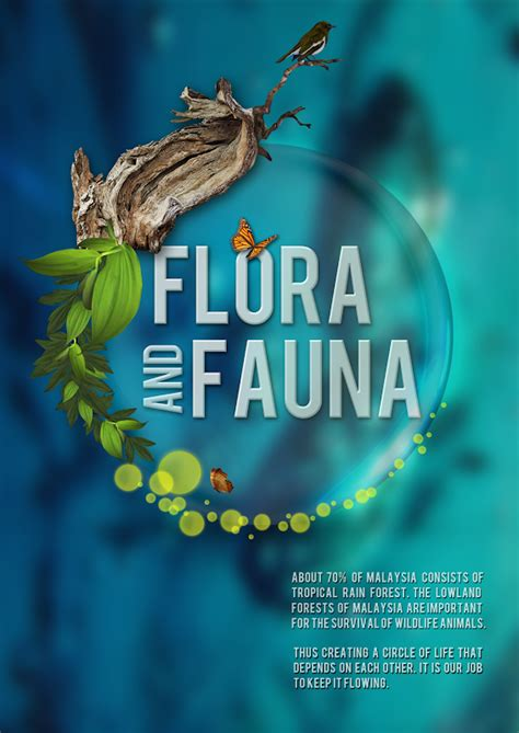 download film dokumenter flora dan fauna related keywords suggestions flora dan fauna long tail