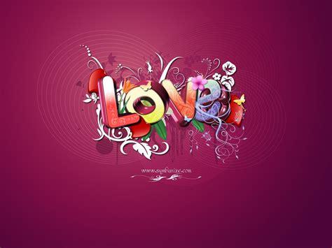 images of love photos valentijn achtergronden hd wallpapers