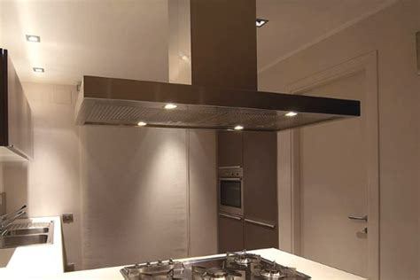 ladari a led per cucina illuminazione piano cucina forum arredamento it