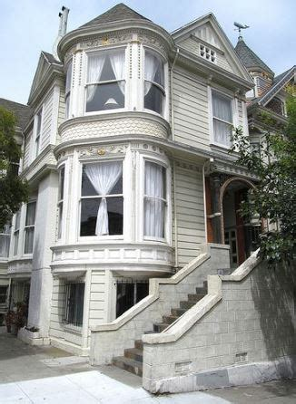 charles manson house 10 most famous homes in san francisco upnest