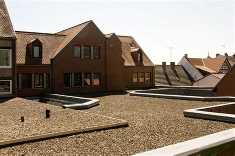 built  roofing system smart roofing incsmart roofing