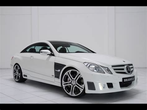 Premier Collection 800 Ml brabus clk amazing photo on openiso org collection of