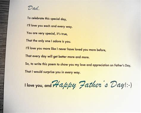christian fathers day poem fathers day poems religious 1 quote