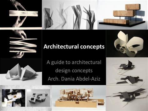 design concept definition in architecture architectural concepts a guide to architectural design