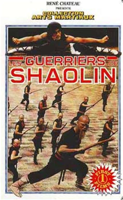 regarder le jeune picasso streaming vf en french complet voir film les guerriers de shaolin streaming vf vostfr
