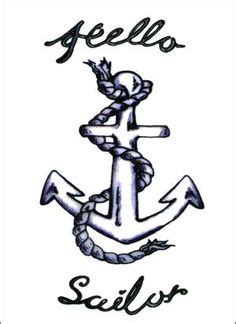 women amy winehouse anchor tattoo women an anchor tattoo meaning 1000 images about celebrity temporary tattoos on