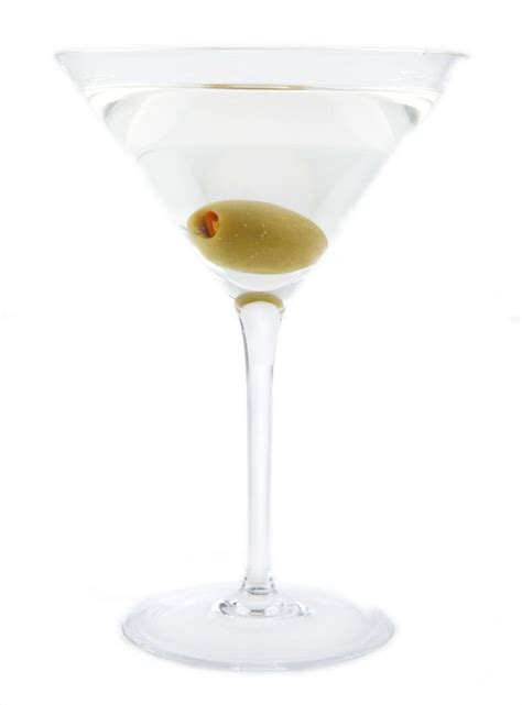 best vermouth for gin martini 100 best martini recipes on vodka martini
