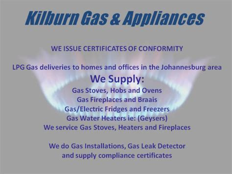 Kilburn Plumbing by Kilburn Gas And Appliances Builders Construction
