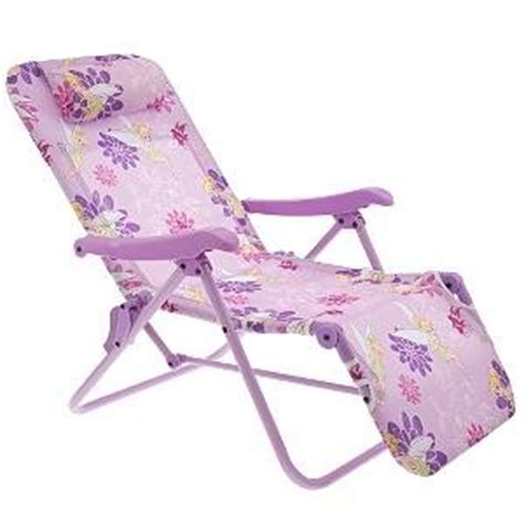 children s lounge chair disney tinkerbell pool lounge chair child size