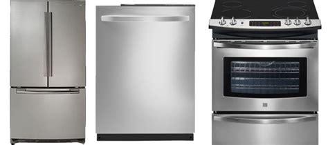black kitchen appliance package whirlpool black ice black kitchen appliance package whirlpool ice maker