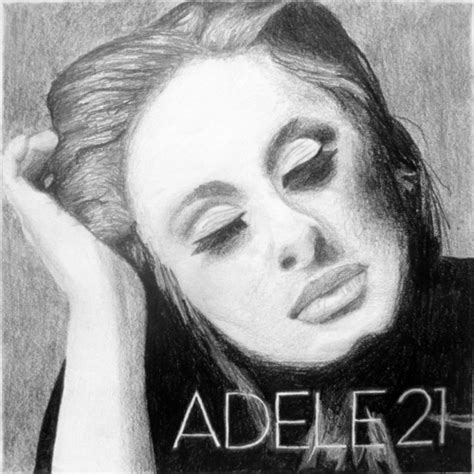 unknown artist adele 21 m4r adele images adele 21 cover hd wallpaper and background