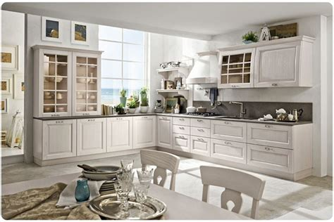 cucine country ikea cucine rustiche country cucine country