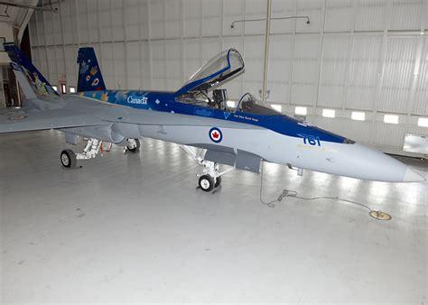 Calendrier S Cf Aviation Royale Canadienne Article De Nouvelles