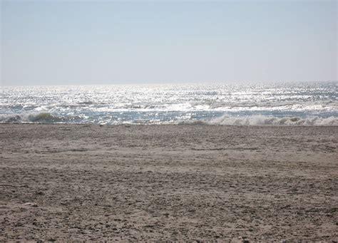 strand hängematte houstrup strand vesterhavet n 229 r det er bedst