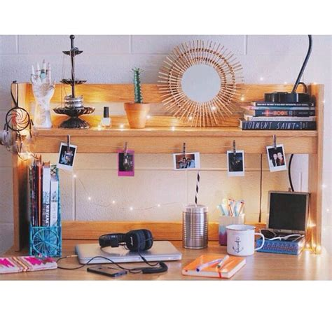 Home Outfitters Desk by Outfitters Apartment Brilliant