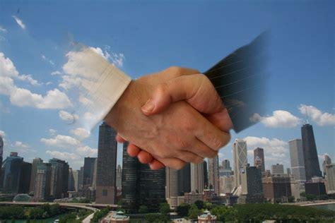compravendita casa compravendite vendere casa a mercato immobiliare