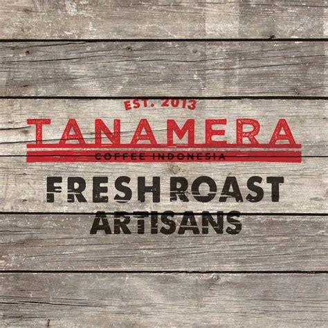 Gamis Tanamera tanamera coffee 187 trax fm