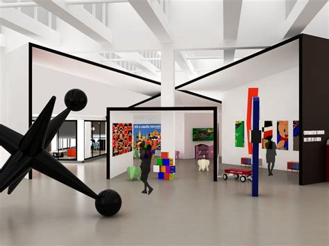 photo exhibit layout museum exhibit design ricardo rocha archinect
