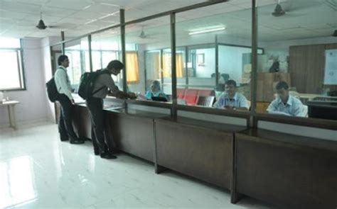College Office by File Administrative Office Of The Parshvanath College Of