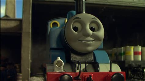 Dirt Mountain Mystery image thomasintrouble season11 20 png the tank