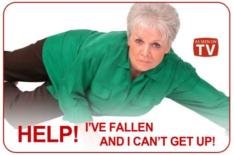 Life Alert Lady Meme - 12 best alexa skills you must have for your echo