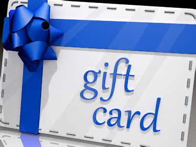 Gas Gift Cards Near Me - pc2xdip earn 4x gas points for all your gift card purchases at price chopper plus a