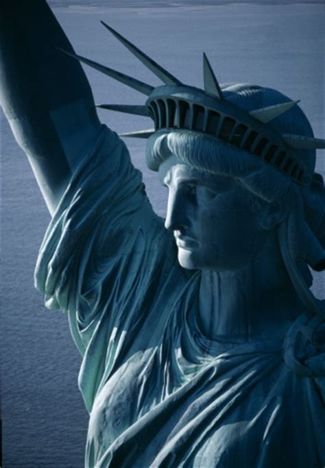 freiheitsstatue tafel statue of liberty die freiheitsstatue medienwerkstatt