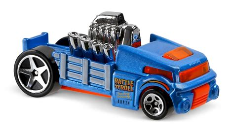 crate racer shop wheels cars trucks race tracks wheels