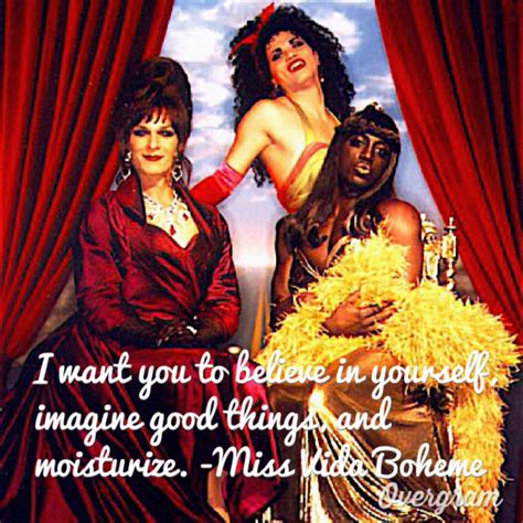 thanks for everything julie newmar to wong foo movie to wong foo thanks for everything quotes quotesgram