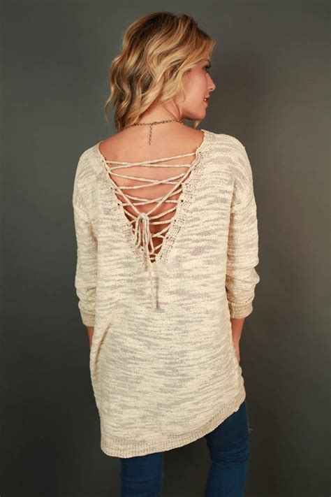 Sugar Sweater sweet as sugar sweater in impressions s clothing boutique