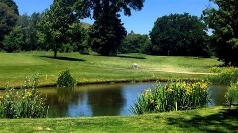 north turramurra golf club gallery