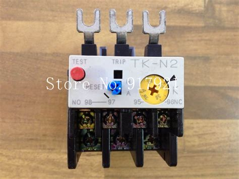 Thermal Relay Chint Nxr 36 28 36a popular relay buy cheap relay lots from china relay suppliers on