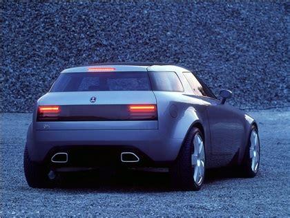 how can i learn about cars 2001 saab 42133 parental controls 2001 saab 9x bertone концепты