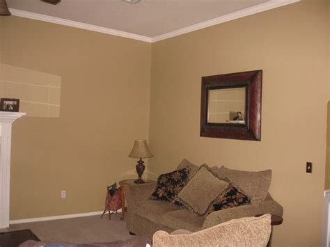 paint colors for walls best paint colors living room