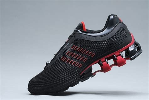 Sepatu Adidas Forche Made In Black White adidas porsche design bounce s2 p 5510 p 5000 black ii sport got em everyone