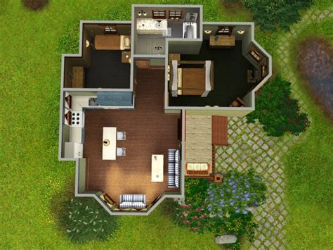 sims 2 pets house designs sims 2 house designs floor plans house style ideas