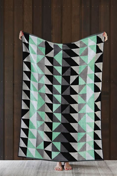 patterned towels for bathroom ziporah towels art for your bathroom the interiors addict