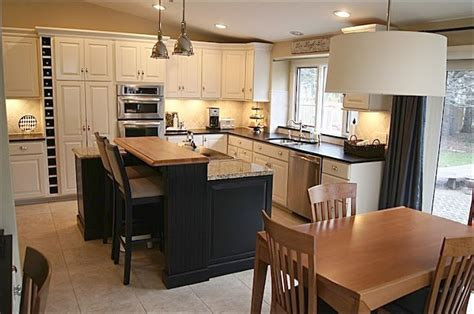 the yellow cape cod painting kitchen cabinets painted 143 best painting kitchen cabinets images on pinterest