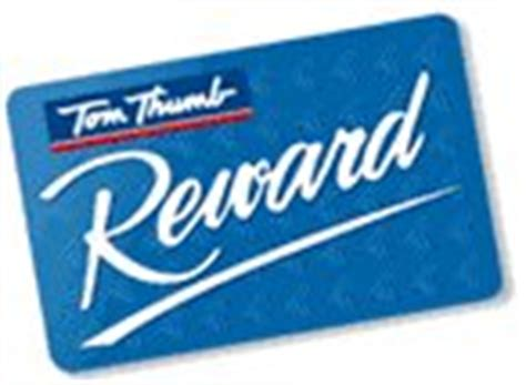 tom thumb service desk hours mission arlington mission metroplex 187 grocery store programs