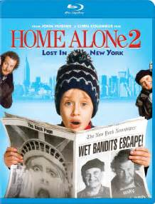 home alone 2 lost in new york home alone 2 lost in new york 1992 720p bluray dts x264 hz
