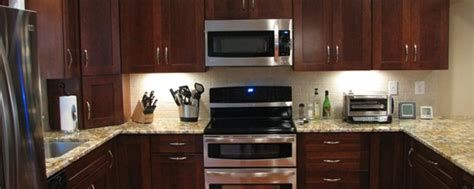 kitchens with stainless steel appliances kitchen remodel taking care of stainless steel appliances