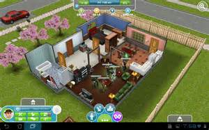 home design for sims freeplay the sims freeplay android review hd htc desire fanatics