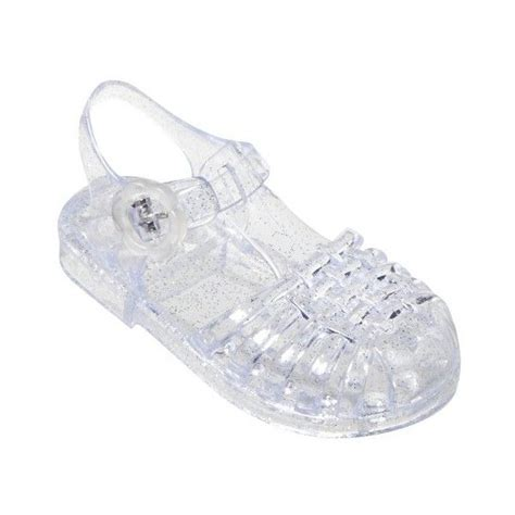clear jelly sandals for toddlers toddler circo 174 baylaa jelly sandals