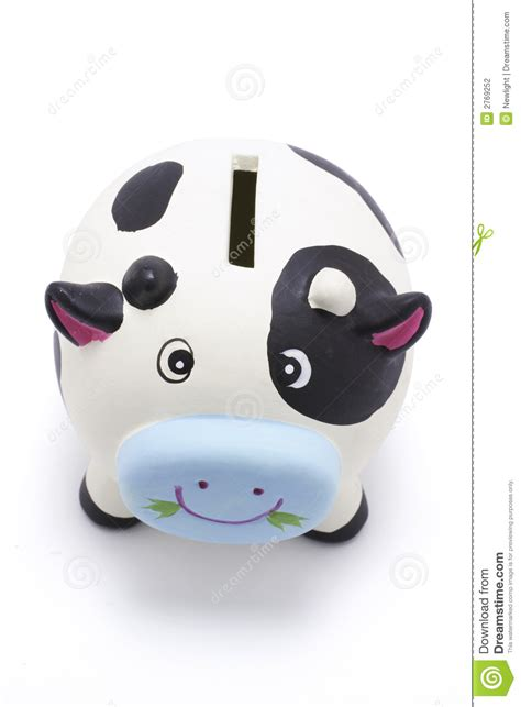 cow box cow box related keywords cow box keywords