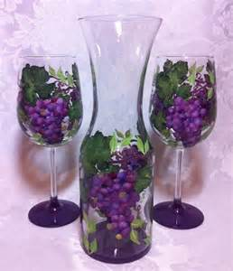 grapes and wine home decor 95 best