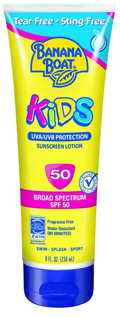 banana boat sunscreen article brooklyn man slaps banana boat sunscreen maker with suit