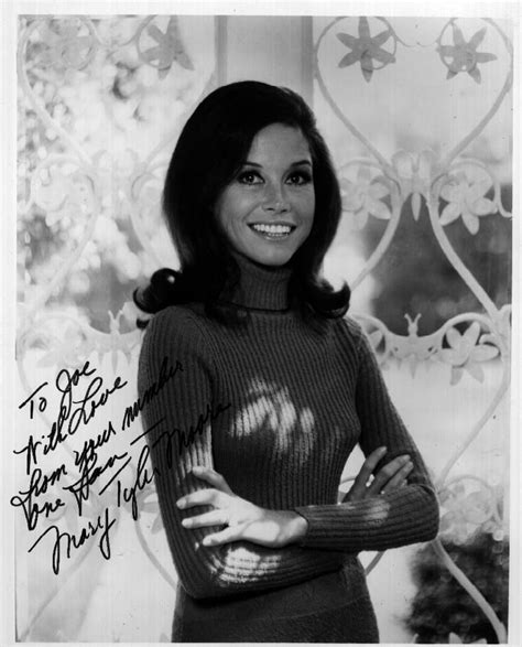 mary tyler moore mary tyler moore mary tyler moore pictures