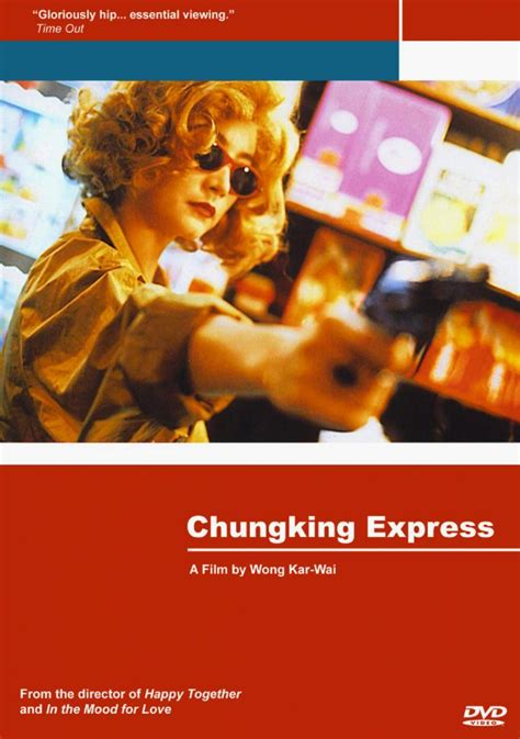film china express full movie chungking express poster www pixshark com images